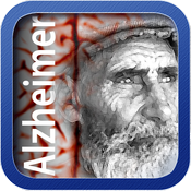 Alzheimer Study
