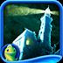 Sea Legends: Phantasmal Light Collector's Edition HD (Full)