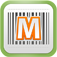 MetroDeal Merchants Icon