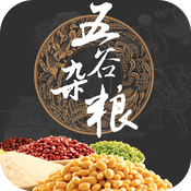 五谷杂粮百科 - 健康饮食健康生活系列