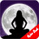 Meditation's Beneficial Magic - Audio Book